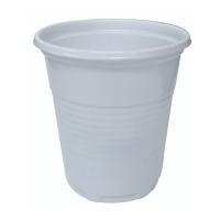 Bicchiere caffè 100ml Ø55mm  H55mm
